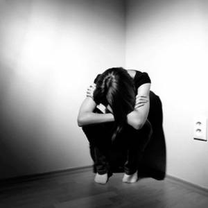 Best Quotes About Depression Quotations