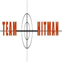 Logo Hitman Picture