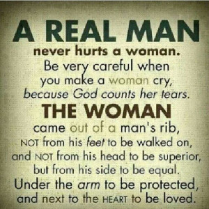 The Women, Remember This, Daily Reminder, The Real, Quotes, A Real Man ...
