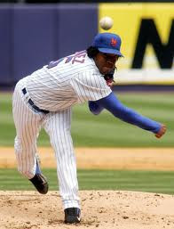 Pedro Martinez, Mets hater? Not so fast