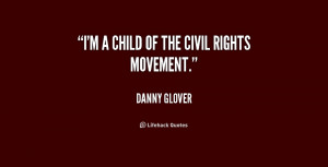 Civil Rights Movement Quotes