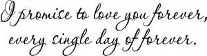 ... love you quotes i love you quotes i love you quotes i love you quotes