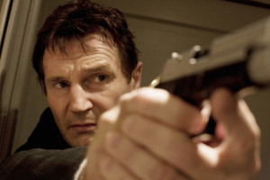 Liam Neeson e Giovanni Ribisi confirmados em A Million Ways to Die in ...