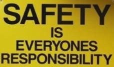 ... safety policies in a manner that will produce maximum safety and