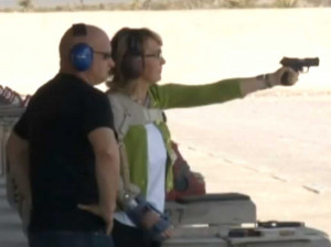 gabrielle-giffords-fires-gun-for-the-first-time-since-being-shot-video ...