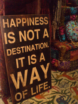 Hippie quotes about life tumblr wallpapers