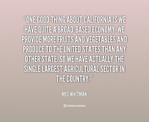 quote-Meg-Whitman-one-good-thing-about-california-is-we-109648_3.png