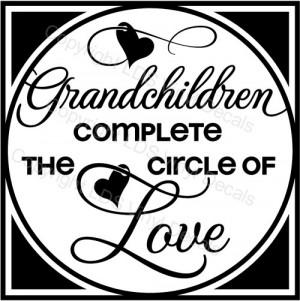 Poems Grandchildren Poems Quotes Grandchildren Quotes