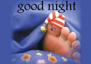 Good night and sweet dreams - Image