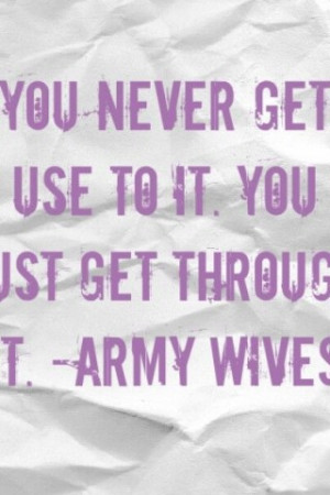 military girlfriend quote image military girlfriend quotes military ...