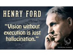 ... quotes success quotes ford quote s wow henry ford quotes quotes
