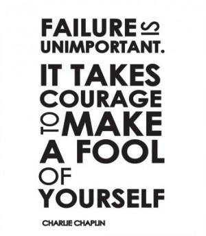 63547156936475735942335731_charlie-chaplin-quotes-sayings-life ...
