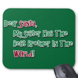 santa quotes funny dear santa quotes dear santa funny christmas