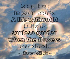 her best life quotes all time best love quotes of all time from movies