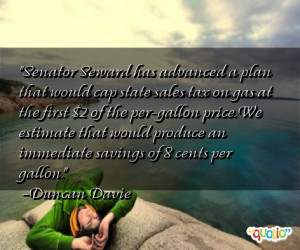 450 quotes about savings follow in order of popularity. Be sure to ...