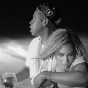 Beyoncé and Jay-Z take on Kim Kardashian and Katy Perry and John ...