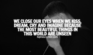 cry, drake, hurt, life, live, love, pain, quotes, sad, sayings, tears