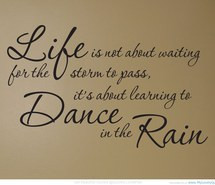 about-dance-facing-learning-Favim.com-1334489.jpg