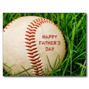 Pictures Fathers Day...