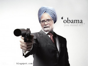 ... manmohan singh myspace photos pics picture politician quotes sonia