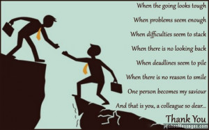 Thank-you-poem-for-colleagues-and-co-workers.jpg