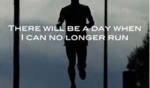 Cross Country Quotes Motivation - Bing Images by billie