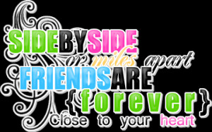 cute-friendship-quotes-and-sayings-for-girls-best-friend-quotes-funny ...
