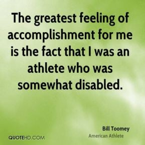 bill-toomey-bill-toomey-the-greatest-feeling-of-accomplishment-for-me ...