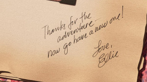 pixar-quote-motto-feature.jpg