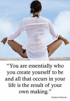 quotes # inspiration more quotes inspiration quotes yoga 5 1