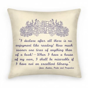 pillow14xin-w800h800z1-67310-pride-and-prejudice-book-quote.jpg