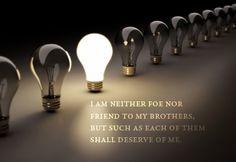 Ayn Rand Quotes Anthem Df12b75b535e803684c29cfe087b59 ...
