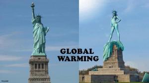 292148 3725174848810 1674101923 n 300x168 GLobal Warming : Summer Heat