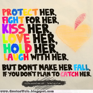 cute love quotes for her from the heart cute love quotes for her from ...