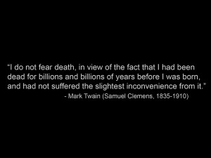 text quotes religion mark twain 1600x1200 wallpaper Abstract Text HD