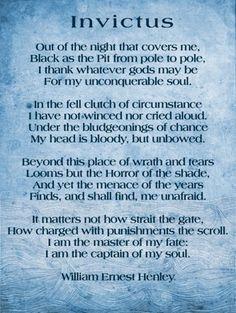 ... ¤ poetry, quotes & haiku -