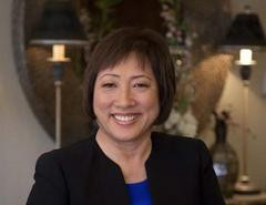 download this Congresswoman Colleen Hanabusa Invites You And Your ...