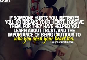 ... , broken, hqlines, hurt, life, lonely, love, pain, sad, swag, trust