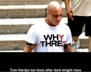 funny-picture-tom-hardy-tan-lines