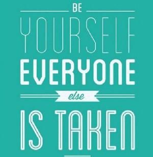 quotes #selfie Inspiration, Oscars Wild Quotes, Quotes Selfie, Google ...