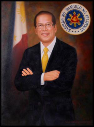 Mabuhay ang bagong Pangulo ng Pilipinas!
