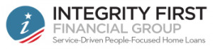 ... Mortgages | Integrity First Financial Group, Inc. in San Diego