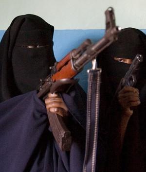 jihad jihadist iraq iran