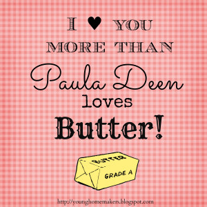Cute Country Love Quotes For Her I love pink}
