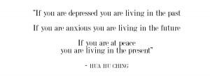 Taoism Quotes On Life Tao of sophia quote
