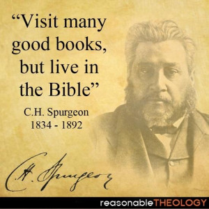 ... Spurgeon, Dust Jackets, Good Book, Spurgeon Quotes, Dust Covers, The