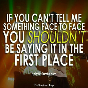 Go Back > Gallery For > Taylor Gang Love Quotes