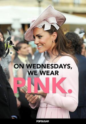 Kate-Middleton-Mean-Girls-Quotes (3)