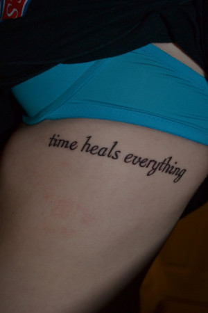 ... Quotes About Being Strong For Tattoos Beautiful quotes for tattoos
