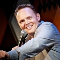 ... stand-up comedy jokes, sayings and citations by comedian Bill Burr